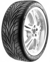 Federal SS-595 215/40 ZR16 86W XL