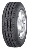 Goodyear MARATHON RE2 215/65 R16 C 106T
