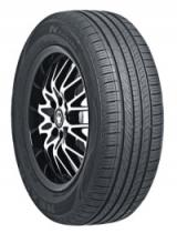 Nexen N BLUE XL 195/50 R16 88V
