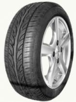 Star Performer HP 1 195/65 R15 91H