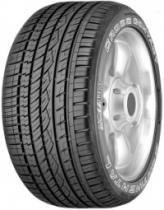 Continental ContiCrossContact 225/55 R17 97W