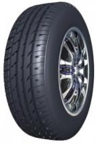 Goform GH18 255/45 R18 103W XL