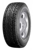 Dunlop AT-3 235/75 R15 104S
