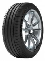 Michelin Pilot Sport 4 245/45 ZR18 100Y XL