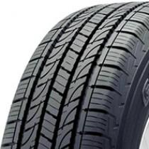 Yokohama G056 245/70 R16 111H