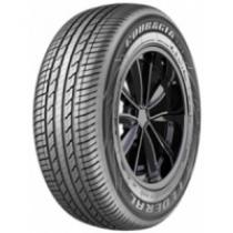 Federal COURAGIA XUV XL 255/60 R17 110V