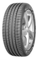 Goodyear Eagle F1 Asymmetric 3 205/40 R17 84W XL