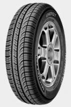 Michelin Energy E3B 175/70 R13 82T