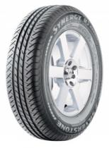 Silverstone SYNERGY M3 175/65 R14 82H