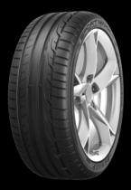 Dunlop SP MAXX RT 1 XL 265/35 R19 98Y