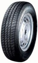 Federal MS-357 205/65 R15 102T