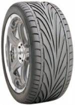 Toyo PROXES T1-R 225/40 ZR18 92Y XL