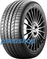 Goodyear Eagle F1 Asymmetric 255/50 R20 109W XL J,