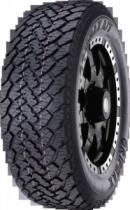 Gripmax A/T XL 245/70 R16 111T