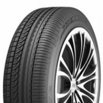 Nankang AS-1 XL 255/45 R18 103Y