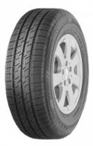 Gislaved ComSpeed 175/65 R14C 90/88T