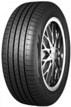 Nankang Cross Sport SP-9 245/65 R17 111H XL