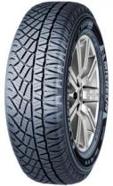 Michelin Latitude Cross 255/70 R16 115H XL
