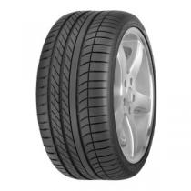 Goodyear Eagle F1 Asymmetric 255/60 R18 112W XL