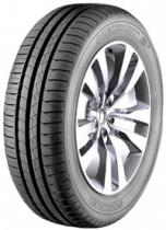 Pneumant Summer HP4 195/45 R16 84V XL