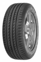 Goodyear EfficientGrip 275/55 R20 117V XL