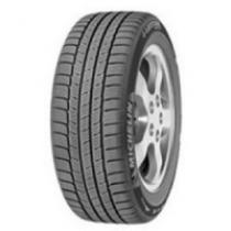 Michelin LATITUDE HP 245/45 R20 99W