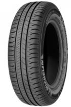 Michelin EN SAVER XL 185/65 R15 92T