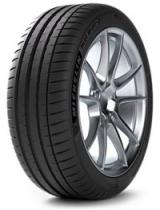 Michelin PS4 XL 255/35 R19 96Y