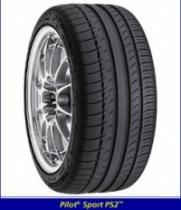 Michelin Pilot Sport PS2 265/30 ZR20 94Y XL FSL,