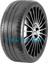 Michelin Pilot Sport Cup 2 235/35 ZR19 91Y XL