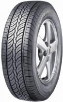 Nankang UTILITY FT-4 245/65 R17 111H XL