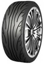 Nankang Sportnex NS-2R 205/55 ZR16 91W Competition Use Only,