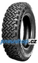 Insa Turbo TM+S244 155/80 R13 79T