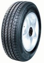 Federal SS-657 185/70 R14 88T