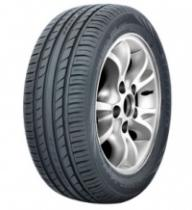 Goodride SA-37 Sport 225/45 ZR17 94W XL