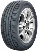 Goodride SA-37 Sport 215/45 ZR17 91W XL