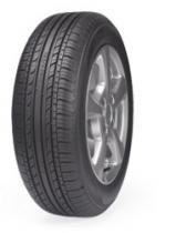 Evergreen EH23 205/55 R16 91W