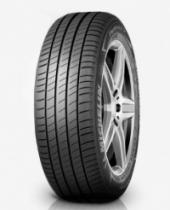 Michelin Primacy 3 275/40 R18 99 ,
