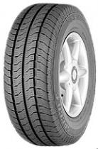 Gislaved Speed C 165/70 R14C 89/87R