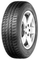 Gislaved Urban Speed 185/65 R15 92T XL