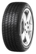 Gislaved Ultra Speed 255/35 R19 96Y XL