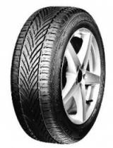 Gislaved Speed 606 255/55 R18 109W XL