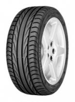Semperit SPEED-LIFE 235/60 R18 107V XL