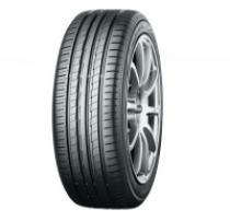 Yokohama BLUEARTH-A XL 225/55 R16 99W