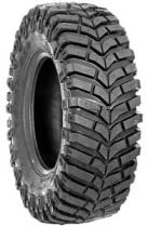 Recip Trial 4x4 265/70 R16 112Q