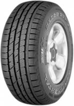 Continental ContiCrossContact LX Sport 255/50 R19 107H XL