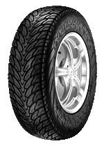 Federal Couragia S/U 255/60 R15 102H