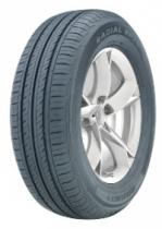 Goodride RP28 175/60 R14 79H
