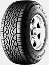 Falken Landair/AT T-110 215/80 R16 103S