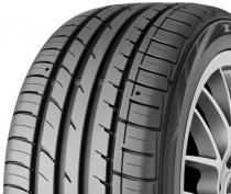 Falken Ziex ZE914 Ecorun 175/60 R14 79H